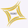 FASSNET