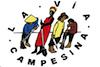 LVC Africa
