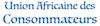 Union Africaine des Consommateurs (UAC)