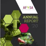 AFSA Annual report 2020