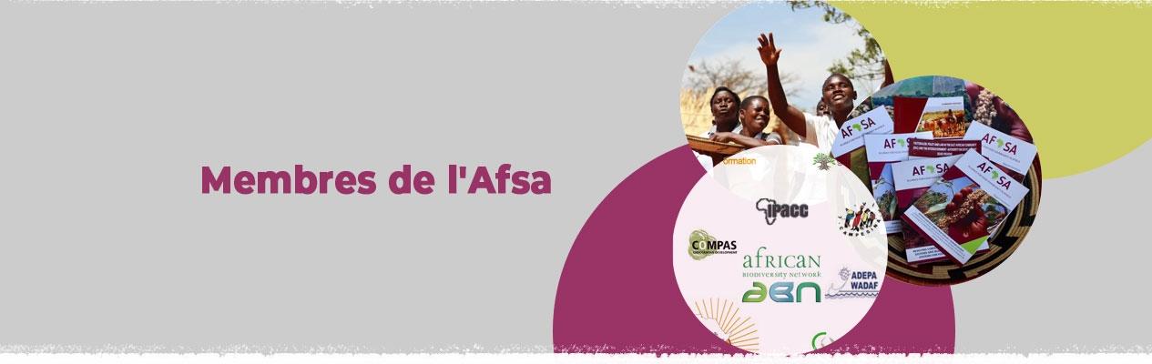 afsa-members-fr